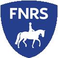 Schijndelse Woud - FNRS