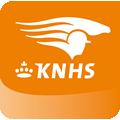 Schijndelse Woud - KNHS