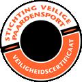 Schijndelse Woud - Stichting Veilige Paardensport
